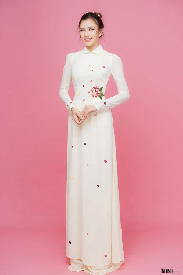 ao-dai-may-san-duyen-dang