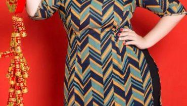 Bán áo dài Bigsize may sẵn TpHCM, size lớn 70kg-100kg, đảm bảo mặc vừa đẹp