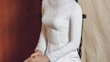 Vải áo dài Trơn Thái Tuấn giá bao nhiêu tiền 2021? Mua ở đâu?